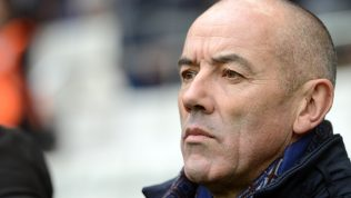 "Paul Le Guen ""Çok Büyük Bir Hayal Kırıklığı Yaşıyorum"""